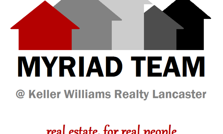 Myriad Team: Open House