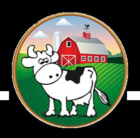 dairyfest-logo.png